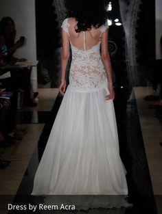 d14ee239b Pretty Casamento, Vestidos De Noiva Deslumbrantes, Compra Do Vestido De  Noiva, Vestidos De