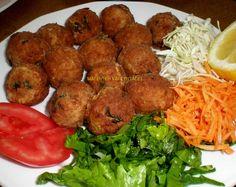 Ελληνικές συνταγές για νόστιμο, υγιεινό και οικονομικό φαγητό. Δοκιμάστε τες όλες Tandoori Chicken, Meat, Ethnic Recipes, Food, Essen, Yemek, Meals