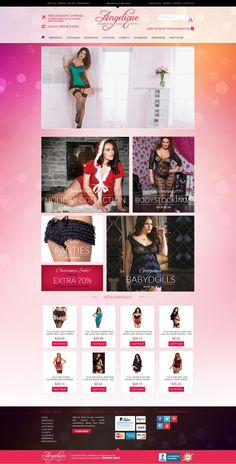 Professional #mobile optimized eBay #listings #template #design service, we are expert at #designing an #eBay #templates which match your #storefront. Our superior customer service can't be beat.