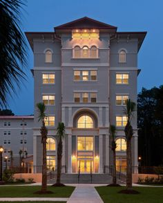 pictures of Valdosta State University - Google Search