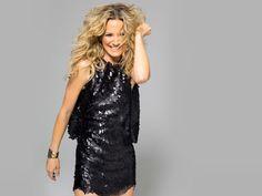 Exclusive Q&A with Jennifer Nettles - NashvilleLifestyles.com