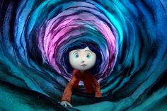 """Time Entertainment: """"Feats of Clay ~ 10 Great Stop-Motion Animation Movies"""""""
