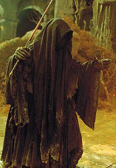 Gravekeeper CLOAK GRIM REAPER Horror Cosplay Homme Costume Halloween Robe Fantaisie