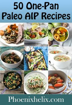 Discover recipes, home ideas, style inspiration and other ideas to try. Paleo Chicken Recipes, Cooking Recipes, Healthy Recipes, Pan Paleo, Aip Diet, Autoimmune Diet, Autoimmune Paleo Recipes Thyroid, Cheeseburger, Four