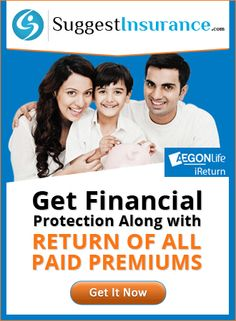 A Health Insurance takes care of hospitalization expenses, pre-hospitalization, post-hospitalization expenses,Individual Health Insurance provides cover..