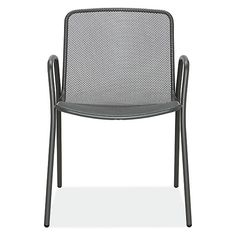 Aruba Outdoor Chair - Modern Outdoor Dining Chairs & Benches - Modern Outdoor Furniture - Room & Board