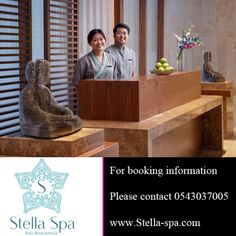 Stella Massage Spa center is located at Marina in Dubai, UAE, has clean and comfortable rooms is offering best massage price service ☎ 0543037005 Hand Massage, Stone Massage, Spa Massage, Massage Prices, Massage Center, Spa Therapy, Spa Center, Luxury Services, Deep Relaxation