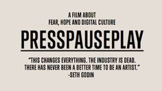 presspauseplay-title