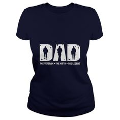 Dad The Veteran T-shirt Best Gift For Father's Day #gift #ideas #Popular #Everything #Videos #Shop #Animals #pets #Architecture #Art #Cars #motorcycles #Celebrities #DIY #crafts #Design #Education #Entertainment #Food #drink #Gardening #Geek #Hair #beauty #Health #fitness #History #Holidays #events #Home decor #Humor #Illustrations #posters #Kids #parenting #Men #Outdoors #Photography #Products #Quotes #Science #nature #Sports #Tattoos #Technology #Travel #Weddings #Women