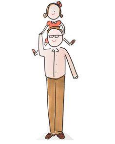 Darcy Miller Illustration