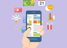 Top Mobile Application Development Companies in Dubai Abu Dhabi Sharjah Al Ain, and Ajman UAE provides User Interface Mobile App Development Services. Hire Mobile Apps Developers Now! Mobile App Development Companies, Mobile Application Development, Companies In Dubai, Abu Dhabi, Android Apps, Middle East, Platforms, Ios