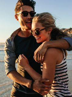 Asking your partner to get checked doesn't necessarily have to be awkward or lead to an argument. Whether you're in a serious relationship or are just casually sleeping together, here are 6 tips for talking to a new partner about sexual health checks. Le Divorce, Dating After Divorce, Marriage, What Is The Secret, Love Horoscope, Happy Relationships, Relationship Goals, Serious Relationship, Young Couples