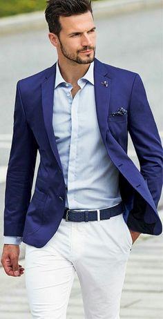 Ropa Para Hombre, Hombre Buscar, Hombre Moda, De Hombre, Moda Casual, Zapatos Es, Camisas Zapatos, Las Ropa, Ropa Vestir
