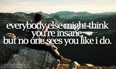 Someone Like You - The Summer Set
