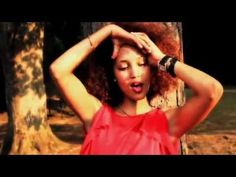 Another hot song from the multi-talented artist/actress/model Sayat Demissie Hot Song, Ethiopian Music, Vibrant, Actresses, Dance, Songs, Artist, Model, Inspiration