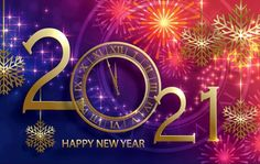 Happy New Year Fireworks, Happy New Year Pictures, Happy New Year Photo, New Year Gif, Happy New Year Wishes, Happy New Year Greetings, New Year Photos, Happy New Year 2019, Merry Christmas And Happy New Year