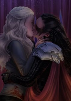"""clexacomic:""""""""You taught me the courage of stars before you left.How light carries on endlessly, even after death.With shortness of breath, you explained the infinite.How rare and beautiful it is to even exist.""""""""Saturn"""" // Sleeping At Last"""" Cute Lesbian Couples, Lesbian Art, Lesbian Love, Lexa The 100, The 100 Clexa, The 100 Cast, The 100 Show, Clarke E Lexa, The 100 Characters"""