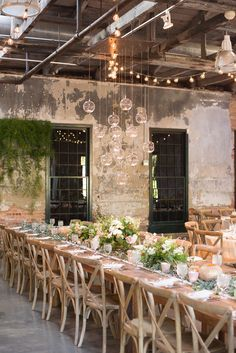 Wedding: Blush Garde