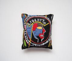 Basquiat arte New York arte pop regalo compleanno laurea anniversario speciale arte collezione decorazione casa uomo donna pezzo unico trend