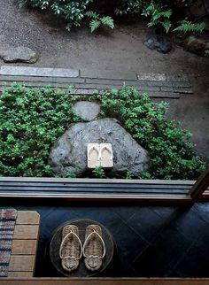 京都:俵屋旅館『松藾(しょうらい)』:◆◆食べたモノやつくったモノ◆◆:So-netブログ