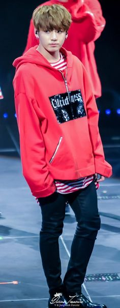 Image result for lucidness red hoodie