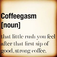 good morning coffee meme - Google Search                              …
