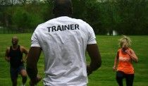 #Bootcamp holidays in UK is perfect for getting new ideas of #fitness and changing lifestyle.