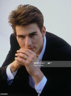 Tom Cruise Meme, Tom Cruise Hot, Tom Cruise Young, Katie Holmes, Nicole Kidman, Logan Lerman, Amanda Seyfried, Tom Cruz, Z Cam