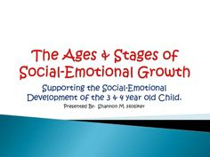 ages-stages-of-3-4-year-old-social-development-rev2 by shanz311 via Slideshare