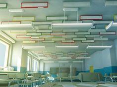 fonostile® #school #class