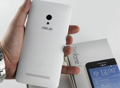 Heavy #Discount #Save $80 to $100 at any #smartphones #Microsoft #Huawei #sony #Samsung #android #HTC #Blackberry NEW ASUS ZENFONE 5 - WHITE 2GB RAM, 16GB ROM (UNLOCKED) SMARTPHONE   FREE GIFTS, $199.99 (http://www.herbetrade.com/new-asus-zenfone-5-white-2gb-ram-16gb-rom-unlocked-smartphone-free-gifts/)