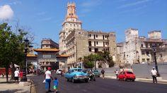 China Town, La Habana @Iratxe Bolado | REDLINT www.redlint.es Copyright©