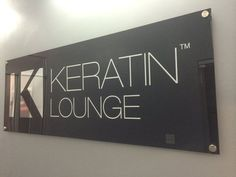 Welcome to Keratin Lounge. Our team of hairdressers and hair stylists are experienced in color, creative styling and keratin treatment in NYC. Call (212) 477-2088 to make your appointment Now!