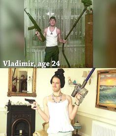 russian dating website pewdiepie