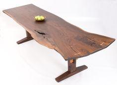 Custom Made Lowder Table