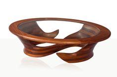 מתוך כתבת הראיון עם ירמי קמחי, בעל סדנה לעיצוב בעץ http://www.baitvenoy.co.il/document/222,95,2617.aspx