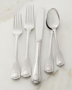 Furniture Contrast By Lunt Sterling Silver Flatware Set Service 65 Pieces Street Price