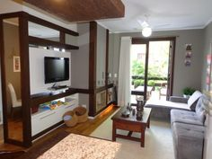 Apartamentos e casas, prontos para morar | Imóveis de Alto Padrão http://www.privateimoveis.com/imovel/Apartamento-1-dormitorios/Moura/Gramado/AP1904