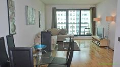 Serviced Apartments London | London Short Stay Apartments