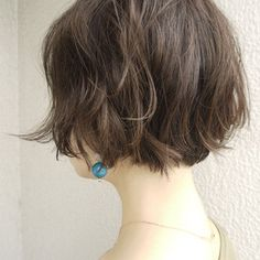 Short Grunge Hair, Short Hair Cuts, Short Hair Styles, Pixie, French Bob, Bob Styles, Nail Manicure, Hair Inspo, Hair Makeup