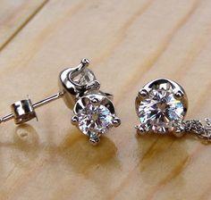 b99b82c2ac8c8e5a24e0453d7ab611a0--useful-tips-diamond-earrings.jpg (236Ã?224)