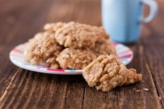 Make and share this Easy Bake Oven Oatmeal Cookie Mix recipe from Genius Kitchen. Easy Baking Recipes, Oven Recipes, Dog Food Recipes, Cookie Recipes, Easy Bake Cake, Easy No Bake Cookies, Easy Bake Oven Mixes, Baking With Kids, Orange Recipes