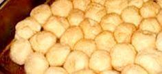Ongelooflike Lekker Brood Bolletjies | Boerekos.com – Kook en Geniet saam met Ons! South African Dishes, South African Recipes, Ethnic Recipes, Braai Recipes, Snack Recipes, How To Make Bread, Food To Make, Bread Making, Kos
