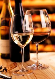 Carmel Ridge Winery Wine Tasting for Two