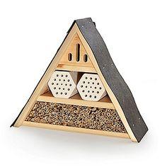 insektenhotel bauen - Google-Suche  kinder basteln  Pinterest  Suche