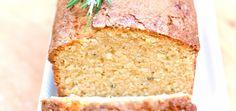 Angeli kookt favoriete recepten zonder pakjes en zakjes. Heerlijke recepten van verschillende niveau's. Angeli kookt niet alleen maar ze maakt ook de foto's van favoriete recepten. Voorgerechten, hapjes, vlees, vis, vegetarisch en overheerlijke nagerechten. Schuif aan en geniet
