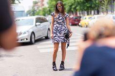 Fashionvibe » Zina Charkoplia Fashion Blog » Milan Fashion Week, Shopping and Elegant Boys