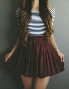 Find More at => http://feedproxy.google.com/~r/amazingoutfits/~3/iDk_Q66phhA/AmazingOutfits.page
