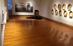 Exposition en art actuel - Galerie d'art du Parc, Trois-Rivières, Québec, Canada Art Actuel, Trois Rivieres, Galerie D'art, Canada, Digital Photography, Park, Radiation Exposure