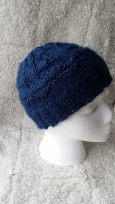 Messy bun hat/Bun hat/Ponytail hat/Bun hat /winter hat/ high pony hat/hat with open top by Knitsyouwilllove on Etsy